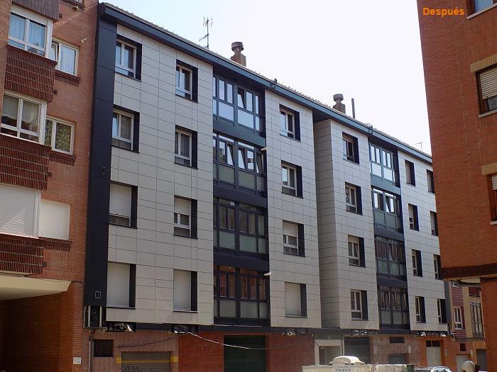 Calle Progreso 5, Gijón
